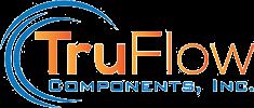 TruFlow-Components-logo